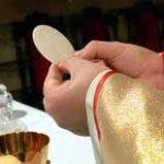 Ponovno svete maše v cerkvi od 12.4.2021 naprej